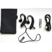 Headphone Sony XB80