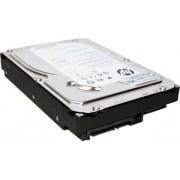 HP 657753 - 005 HP / WD 500 GB 7,2 K RPM 6 GB / s SATA 3,5 G8 SC Disco rígido hdws058