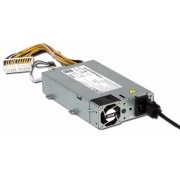 HP POWER SUPPLY 550W 80 PLUS SILVER