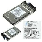 IBM 43W7629 1 TB 7200 RPM SATA 3 GBPS 3,5 POLEGADAS HOT SWAP UNIDADE DE PORTA ÚNICA COM BANDEJA