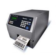 Impressora de Etiquetas Intermec Alto Desempenho Porte Industrial PX4