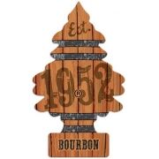 Little Trees Bourbon