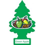Little Trees Green Apple