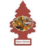 Little Trees Spice Market