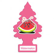 Little Trees Water Melon