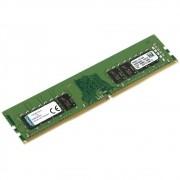 Memória 16GB 2400Mhz DDR4 Kingston - KVR24N17D8/16
