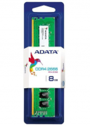Memoria A-DATA Premier 8GB 2666MHz DDR4 C16 DIMM AD4U266638G19-S