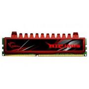 Memoria Gamer G SKILL 2GB DDR3 1600Mhz OEM