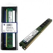 Memoria Kingston 4GB 1600MHZ DDR3 - KVR16N11/4