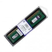 Memoria Kingston 8GB 1600Mhz DDR3 - KVR16N11/8