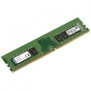 Memória Notebook 16GB 2400Mhz DDR4 Kingston - KVR24N17D8/16