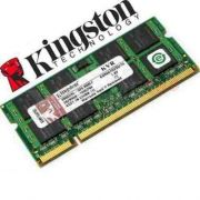 Memoria Notebook Kingston 4GB 1600Mhz DDR3 - KVR16S11S8/4