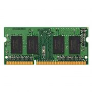 Memória Notebook Kingston 8GB 1600MHz DDR3 - KVR16LS11/8