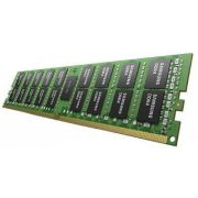 Memoria Patriot 4GB DDR3 1600MHz CL11 1.5v DIMM PSD34G160081