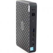 I Dell Mini Pc Wyse 3030 Tc Wes7 16gb 4gb 3290