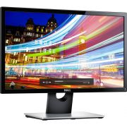 Monitor Dell SE2216H LCD LED 21,5| 1 conector HDMI, 1 conector VGA