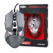 Mouse Dex USB LTM-995
