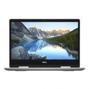 Notebook 2in1 Dell 5481 i7-8565U| 8GB DDR4| HD 1TB| 14.0 HD| Touch| Win10 Home