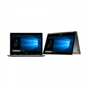 Notebook Dell Inspiron 5368 i3 2 in 1 4GB HD 500GB, 13
