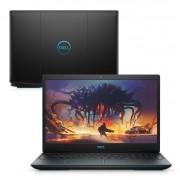 Notebook Dell Gamer G3 3590 i5-9300H 8GB DDR4 SSD 512 GB GeForce GTX 1050 4GB GDDR5 15.6 FHD Win10 Home