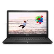 Notebook Dell Inspiron 3573 Pentium Silver N5000|4GB DDR4| HD 1TB| 15,6| Win10 Home