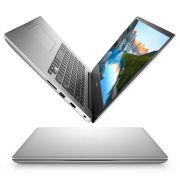 Notebook Dell Inspiron 5480 i7-8565U| 8GB DDR4| HD 1TB| GeForce MX150 2GB GDDR5| 14.0 FHD| Linux