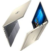Notebook Dell Inspiron 7460 i5-7200| 8GB DDR4| HD 1TB| GeForce 940MX 4GB GDDR5| 14| Win10 Home