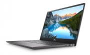 Notebook Dell Inspiron 7572 i5-8250 8GB DDR4 HD 1TB  15.6 FHD GeForce MX150 4GB GDDR5 Win10 Home B