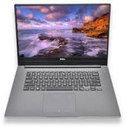 Notebook Dell Inspiron 7572 i5-8250| 8GB DDR4| HD 1TB | 15.6| GeForce MX150 4GB GDDR5| Win10 Home
