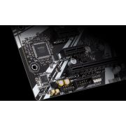 PL Mae Asus ROGSTRIX Z390FGam1151/DDR4/HDMI/PCIe/M2/RGB/ATX