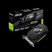Placa de Vídeo GTX1050 2GB DDR5 GIGABYTE GV-N1050D5-2GD