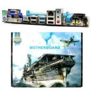 Placa Mae Dex Motherboard 1150 DDR3