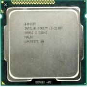Processador Intel Core I3-2120T 2.6Ghz 1155 OEM