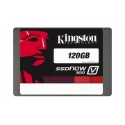 SSD 120GB Kingston SATA III V300 Series