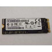 Ssd Sandisk X110 256GB