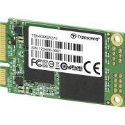 SSD Transcend 64GB MSATA Drive