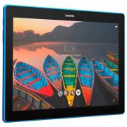 Tablet Lenovo Tb-x103f Wi Fi 16gb Tela HD 10