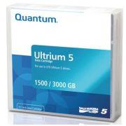 Tape LTO5 Quantum MRL5MQN01