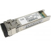 Transceivers Cisco DS-SFP-FC8G-SW