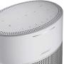Caixa de Som Bose Home Speaker 300 Sigle Luxe SLA 120V Prata