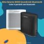 Caixa de Som Bose Speaker II Bluetooth Soundlink Color II Soft Black 5v FR