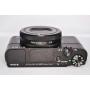 Camera Sony Digital Still DSC RX100M3/B