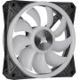 Cooler FAN Corsair QL140 RGB 140mm 2 Fan Kit c/Lighting Node