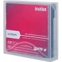 IMATION Fita LTO Imation Ultrium 6 Tape Cartridge LTO-6.25 TB / 2.5TB