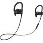 Beats Fone de Ouvido Powerbeats3 Wireless