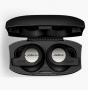 Fone de Ouvido Bluetooth Jabra Elite Active 65t Titanium Black Earbuds