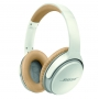 Fone de Ouvido Bose Soundlink Wireless Around-Ear Headphones II  Branco