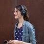Fone de Ouvido Bose Soundlink Wireless Around-Ear Headphones II - Preto