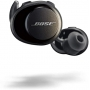Fone de Ouvido Bose SoundSport Free Wireless Headphones Black