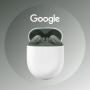 Fone de Ouvido Google Pixel Buds A True Wireless Earbud Headphones